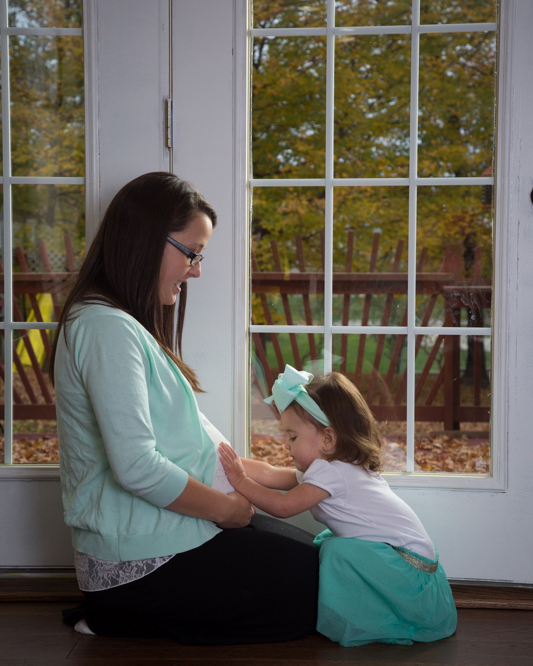 BirthCentered Provides Relaxing Experiences for Natural Birth